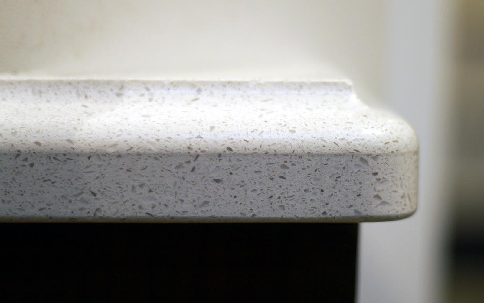 Countertop Edge Profiles Backsplashes Vancouver Richmond
