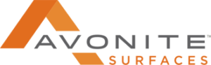 Avonite Solid Surface Countertops