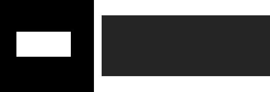 Countertop Edge Profiles and Backsplashes