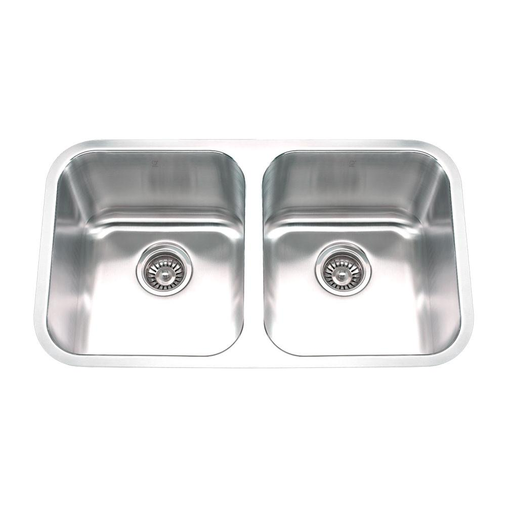 Kitchen, Bathroom Sinks & Faucets Vancouver, Richmond BC